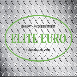 European Car Experts in Florence, SC