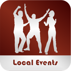 Local events in florence sc